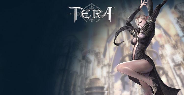 Worauf beim Tera beachten sollten?