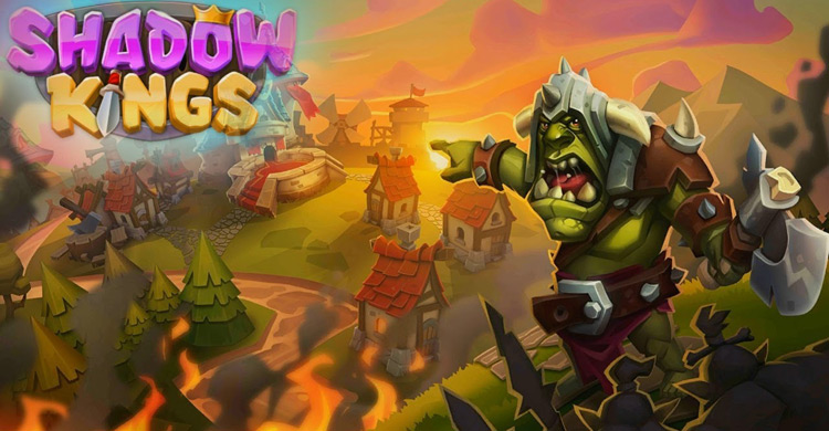 Tipps für Shadow Kings Guide Part 2