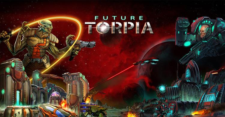 Tipps für Future Torpia