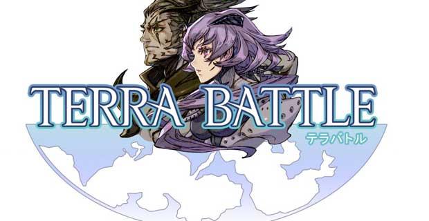 Die beste Spiele-Tipps zum Terra Battle